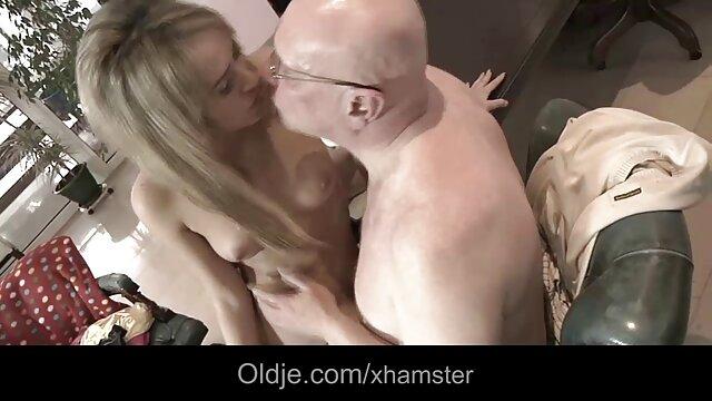 la nymphe aime video film porno lesbienne l'anal