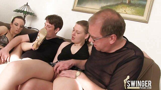 Du vrai porno lesbienee maison