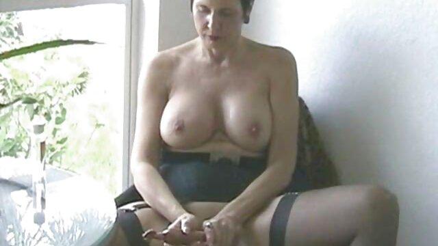 Oncles adultes tige de trois nymphes film x gratuit lesbienne