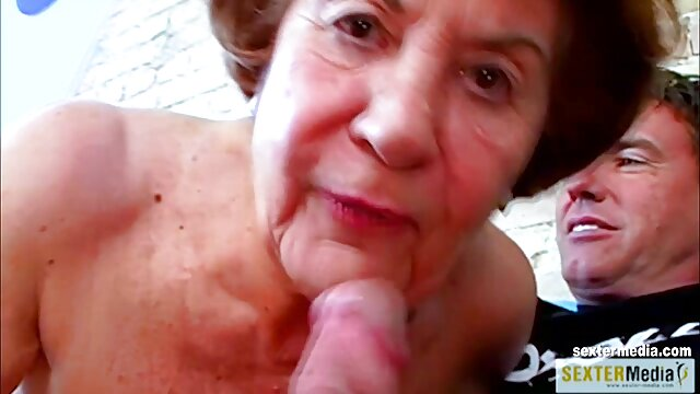 Élève se précipitant dans le cul de film porno gratuit lesbienne son ancien professeur