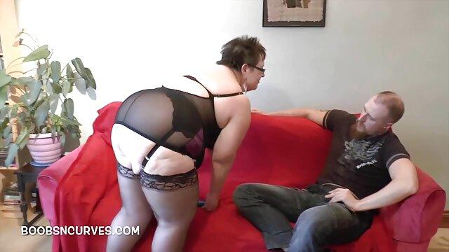 J'ai développé mon film porno lisbien cul pour mon mari