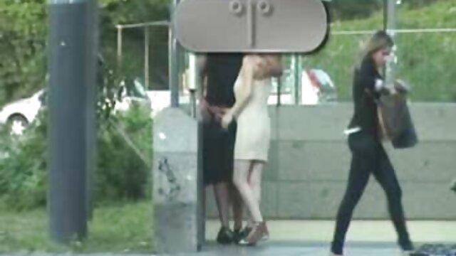 Divertissement sexuel film prono lesbienne