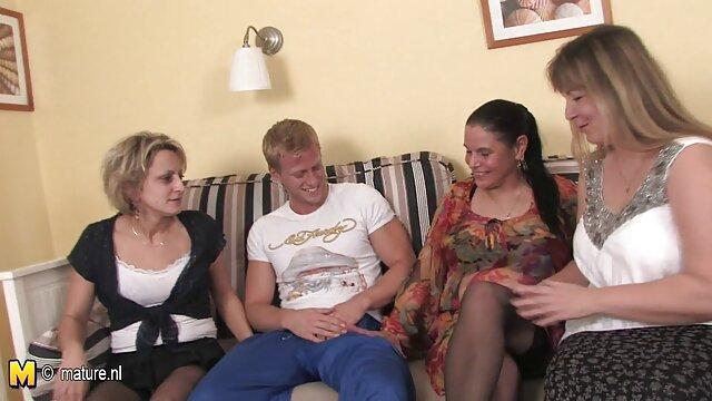 Salopes rétro film porno lesbienne en français lubriques