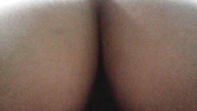 Levrette blonde humide video porno lesbienne mere et fille