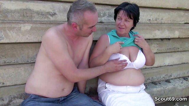 Ivan et lesbien porno film la fille sans complexes