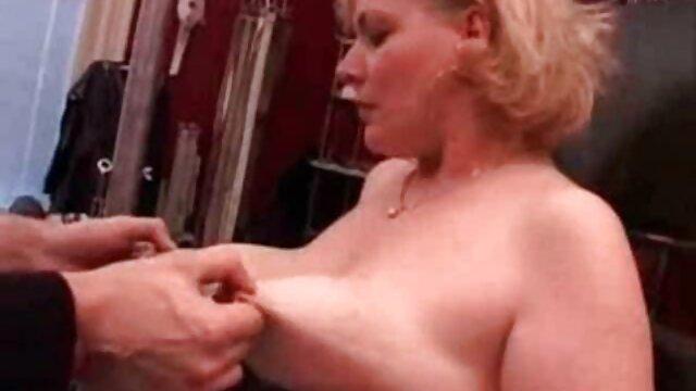 Apprendre le sexe anal à film porno guine une fille