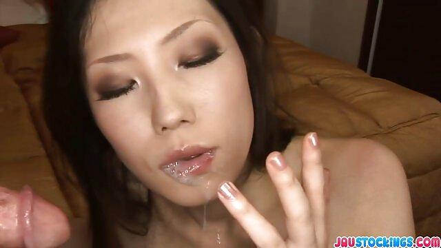 Anniversaire pornographique lesbienne xxx tukif