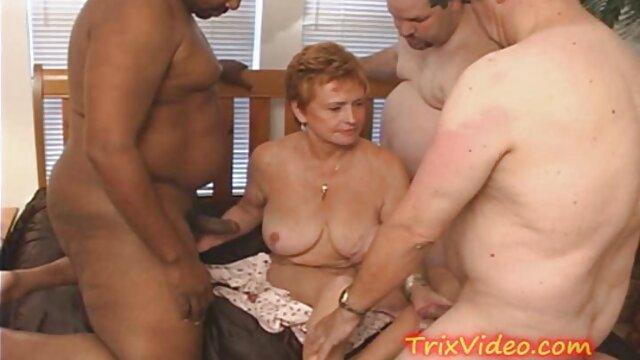 Filmer du porno à lesbiennne xxx l'hôtel