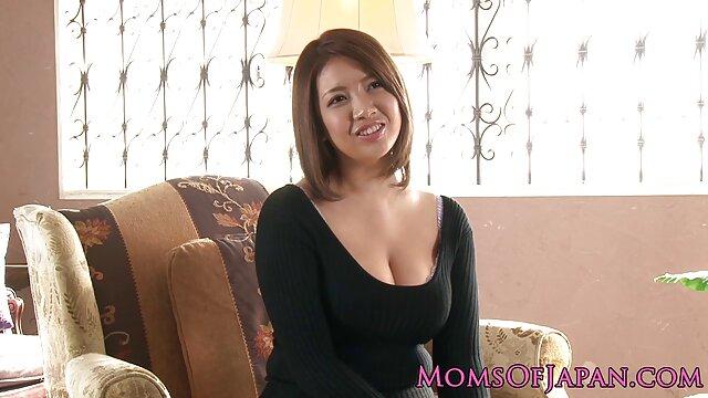 Jeune première fois dans le film porno lisbienne porno - mais ils ont aimé