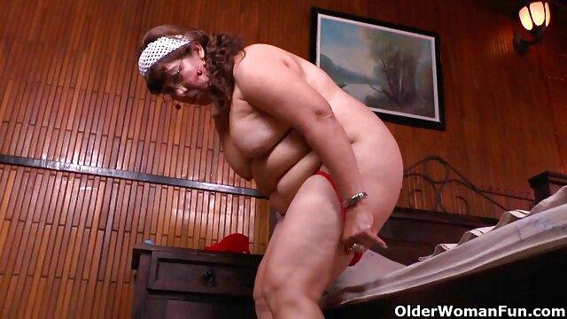 Orgie film x francais lesbienne avec des strip-teaseuses