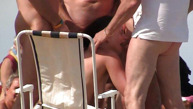 Fini film lesbienne francais gratuit et s'est fait baiser